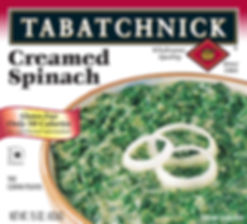 Tabatchnick_creamed spinach-cover.jpg