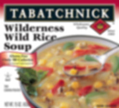 Tabatchnick_wilderness wild rice soup-co