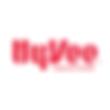 hyvee grocery store logo