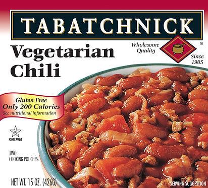 Tabatchnick_Vegetarian Chili-cover.jpg