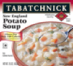 Tabatchnick_new England potato Soup-cove