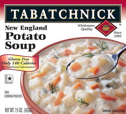 Tabatchnick_new England potato Soup-cove