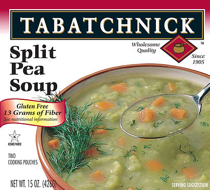 Tabatchnick_Split Pea Soup-cover.jpg