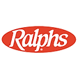 ralphs grocey store logo