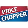 price chopper gocery store logo