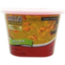 Fresh Soups - Split Pea