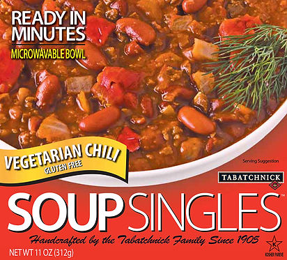 Tabatchnick_Vegetarian Chili -cover.jpg