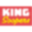 king soopers grocery store logo