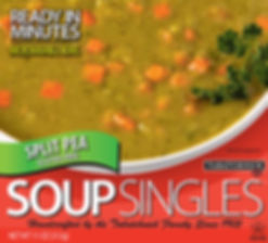 Tabatchnick_Split Pea - Soup Singles -co