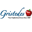 gristedes grocry store logo