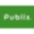 publix grocery store logo