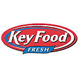 key foods grocery store logo