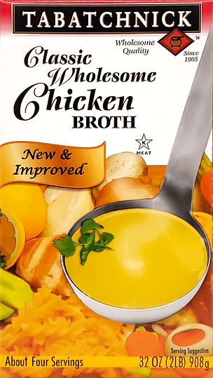 Chicken Broth - Regular - 2021.jpg