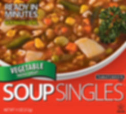 Tabatchnick_Vegetable Soup -cover.jpg