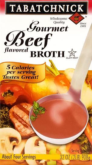 Beef Broth - 2021.jpg