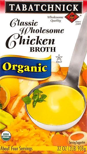 Chicken Broth - Organic - 2021.jpg