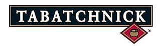 Tabatchnick Fine Foods logo