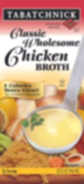 chickenbroth-kosherk.jpg