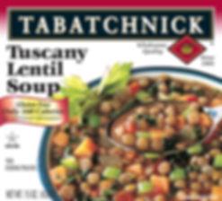Tabatchnick_Tuscany Lentil Soup-cover.jp