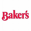 bakers grocery store logo