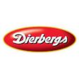dierbergs grocery store logo
