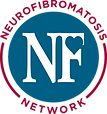 NF Circle logo PNG copy.png