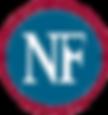 NF Circle logo PNG copy.png