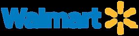 Walmart_logo_PNG1.png