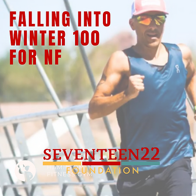 Falling into Winter 100 for NF.png