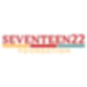 FB profile_seventeen22.png
