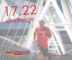 17.22 challenge (1).png