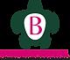 BTD-vertical-logo.png
