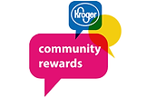 Kroger Community Rewards.png