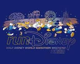 WDW Marathon.jpg