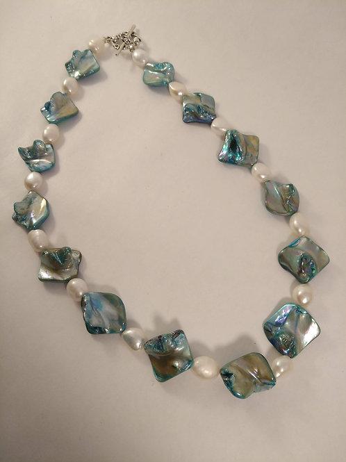 MARE Perlenkette