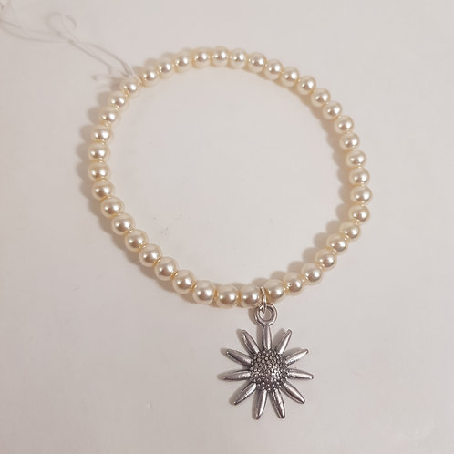 EDELWEIsS Armband
