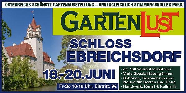 iBanner_Ebreichsdorf.jpg