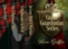 Gunn Guardsman Series Box Set