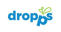 dropps_logo_color_R.jpg