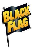 Black_Flag_logo-1.jpg