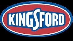 kfd-kingsford-logo-top-nav.png