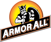 Armor_All-logo-D627C0DCB8-seeklogo.com.p