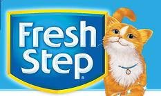 fresh-step-logo.jpg