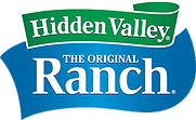 hidden-valley-ranch-logo.png