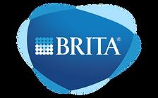 Brita-Logo.png