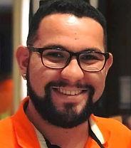 Carlos Eduardo Vilela