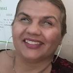 Claudia Sofia.jpg