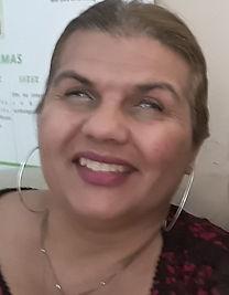 Cláudia Sofia Indalecio Pereira