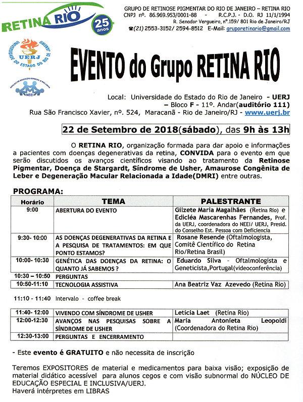 retina_rio.jpg
