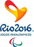 logo_paralímpicas.jpg